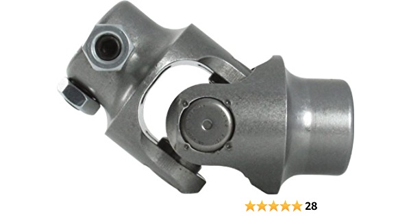 Borgeson 023737 Universal Joint