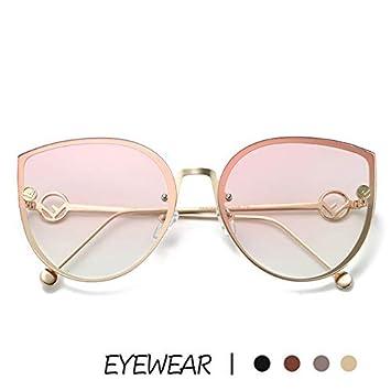 YKDDGG Accesorios de Moda Gafas de Sol Productos Gafas ...