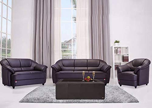 Sofa Set 6 Seater