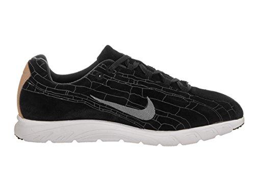 Sneaker 003 Schwarz Premium Mayfly Turnschuhe Nike 816548 46 Größenauswahl Schuhe Herren ZwBIAfTq