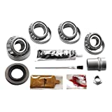 "Motive Gear R11RIF Bearing Kit with Koyo Bearings (7.5"" IFS '86-'88 All Rear 2)"