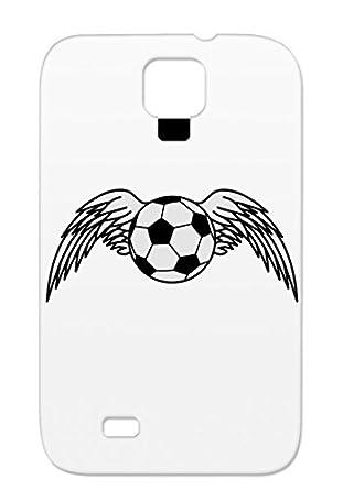 Amazon Com Football Angel Sports Stadium Icon Wings Game