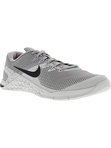 Image of Nike Men's Metcon 4 Ankle-High Cross Trainer Shoe