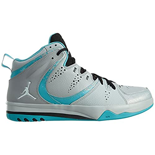 010 Basketball Nike Phase 602671 2 23 Shoes Delicate Air Jordan Mens AAw6az