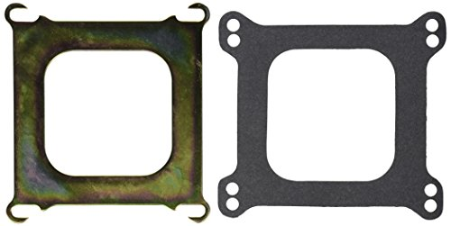 Most bought Carburetor Baffle Plate Gaskets