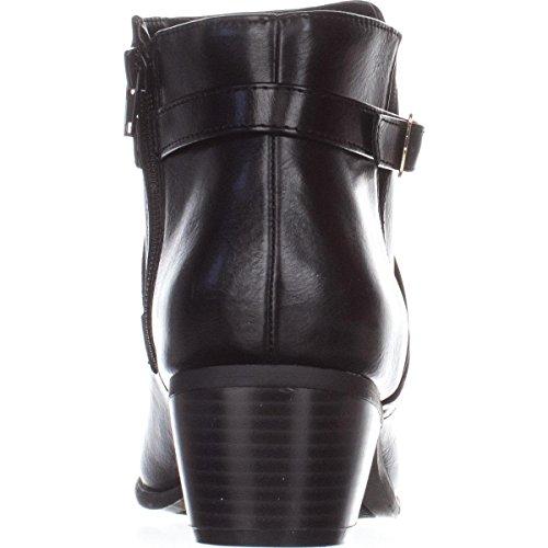 Karen Scott Ks35 Falonn Boots - Svart