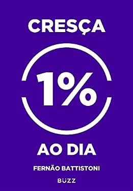 Cresça 1% ao dia