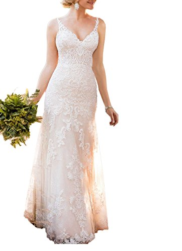 find a dress for a wedding reception - 4