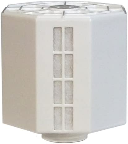 Sunpentown SPT ION F-4010 Exchange Replacement Filter for SU-4010 Humidifier