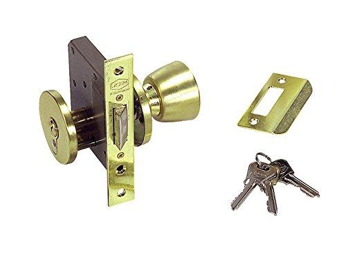 Ucem 5300pha060–Lock