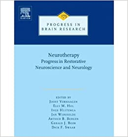 Neurotherapy: Progress in Restorative Neuroscience and Neurology
