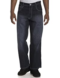 Men's Relaxed-Fit Core Jean Jean