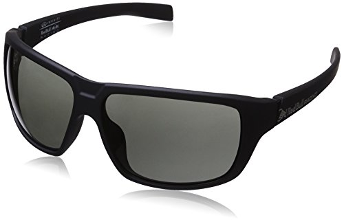 d61b77571f Red bull racing eyewear the best Amazon price in SaveMoney.es