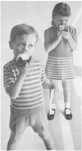 1972 dresses - 6