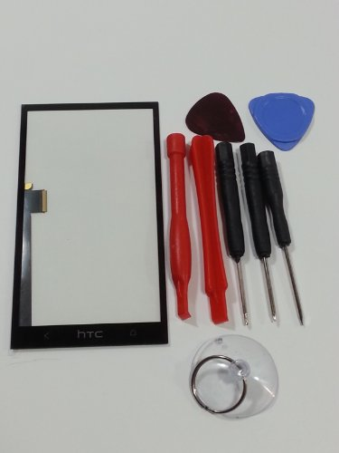 generic-htc-one-m7-touch-screen-digitizer-outer-glass-replacement
