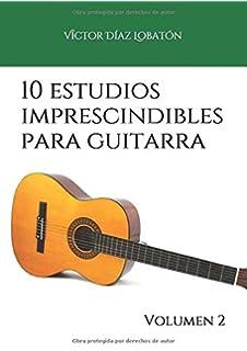 Melodías Fáciles Para Guitarra: Amazon.es: Pérez, Luis: Libros