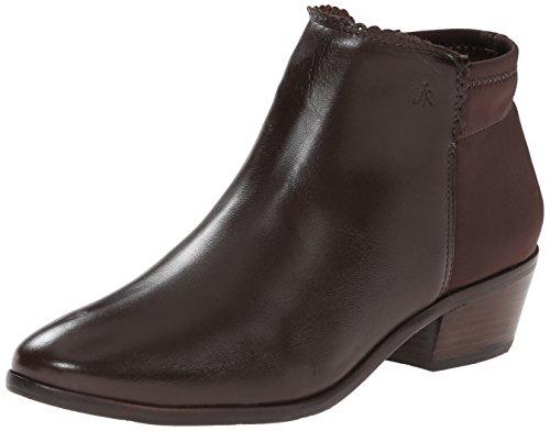 Jack Espresso Bailee Women's Rogers Boot r0rRPSx