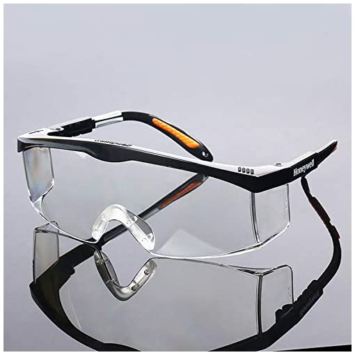 MALY Glasses Outdoor Anti Fog Men Women Bike, Anti Wind Sand And Dust for Prevent Droplets Goggle Fog