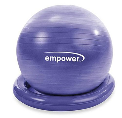 Empower Core Ball Balance Ring