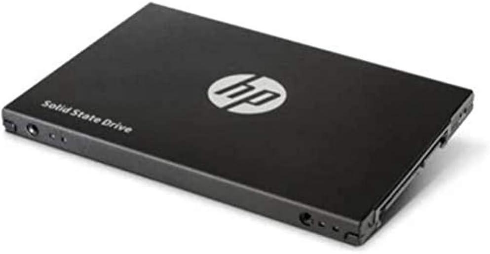 Hp S700 Pro 2 5 512gb Ssd Computer Zubehör