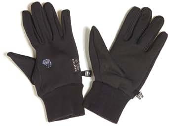 Mountain Hardwear Stimulus Glove - Men's Black X-Large
