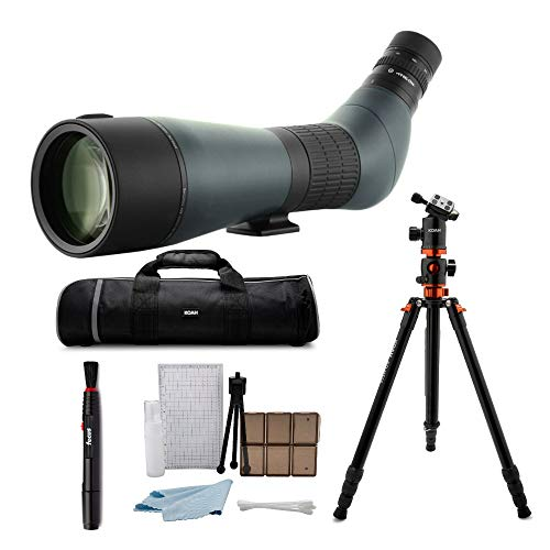 Most bought Spotting Scopes