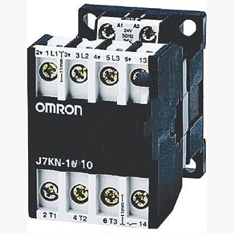 J7KNA-AR-31 Omron Contactor