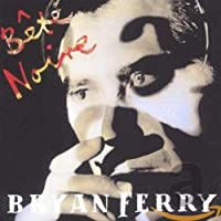 Bete Noire (Remastered)