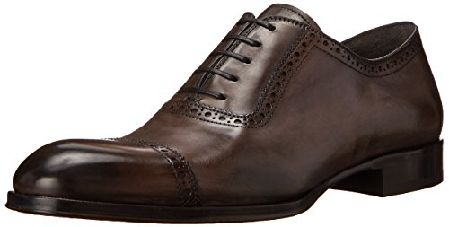 To-Boot-New-York-Mens-Weldon-Oxford-Dress-Shoe