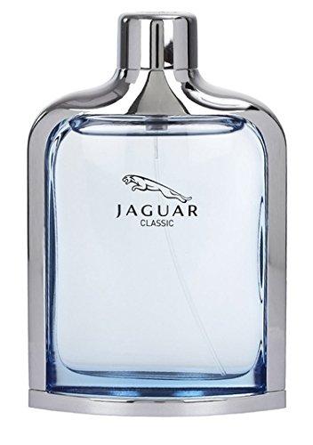 fragrance men black a perfume jaguar for cologne classic