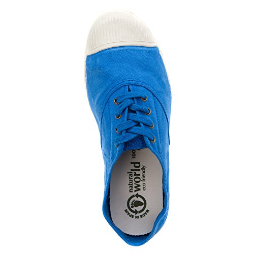 Natural World  Nw-102_559bt_36, Damen Sneaker 36 EU