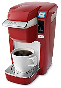 Keurig K15 Coffee Maker from Keurig