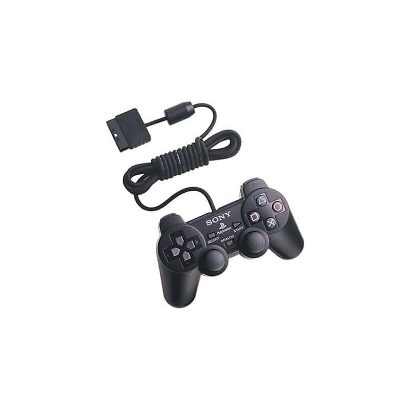 playstation-2-dual-shock-controller