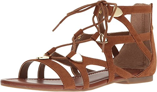 g-by-guess-womens-lewy-rusty-463-camoscio-suede-sandal