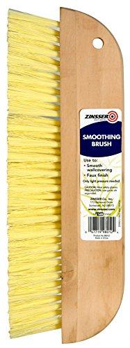 Zinsser 98012 12-Inch Smoothing Brush