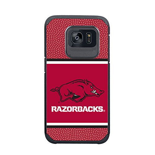 Arkansas Razorbacks Samsung S7 Price Compare
