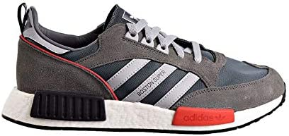 adidas Boston Super X R1 Mens Shoes