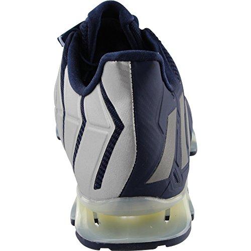 Adidas Springblade Pro Grå Yj544T