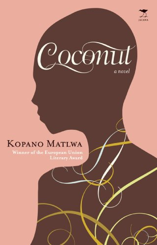 Coconut (English Edition)