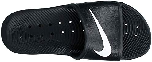 Nike NIKE KAWA SHOWER (GS/PS), Unisex