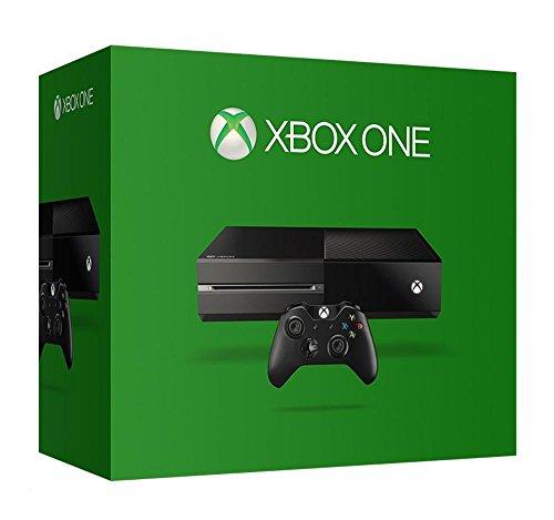 xbox one console 8gb - 6