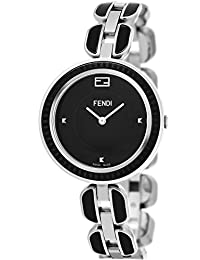 Fendi My Way Ladies Watch F353031001