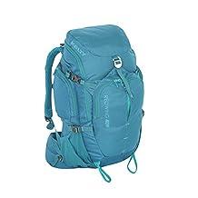 Kelty Women's Redwing 40 Backpack, Deep Lake
