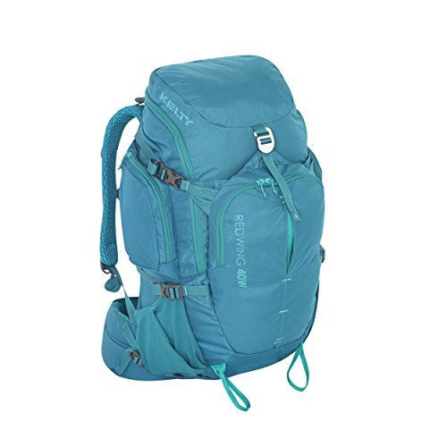 Kelty Women's Redwing 40 Backpack, Deep Lake