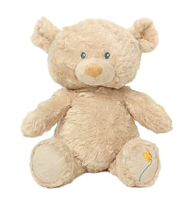 Summer Infant Mommies Melodies Gund Bear