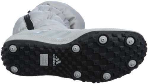 Bottes ADIDAS PERFORMANCE Libria Padded Boot