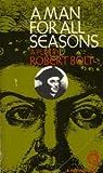 A Man for All Seasons, Robert Bolt, 0394703219