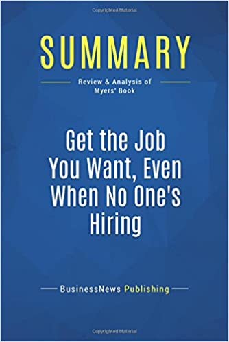 the book of job summary and analysis