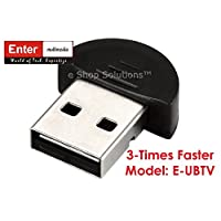 Enter 2.0 USB Bluetooth Dongle Lowest & NICE Product