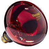 TheraBulb NIR-A Near Infrared Bulb - 300 Watt - 120